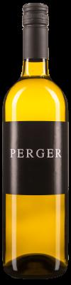 Weingut Perger_Chardonnay Kirschenwald 2015_DSC0610-Bearbeitet-ohne