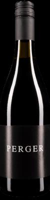 Weingut Perger_Spitzerberg Rote Erde 2014_DSC0604-Bearbeitet-ohne