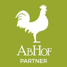 Weingut Perger ist AbHof Partner www.abhofladen.at